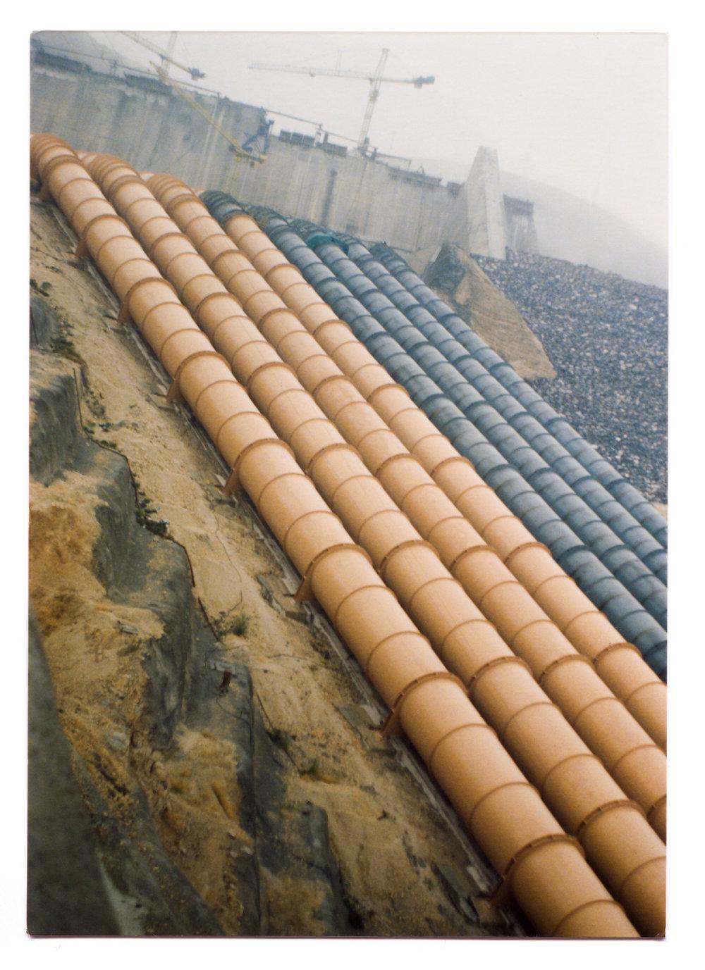 atatürk barajı-43.jpg