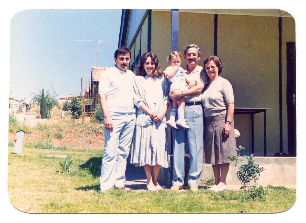 atatürk barajı-35.jpg