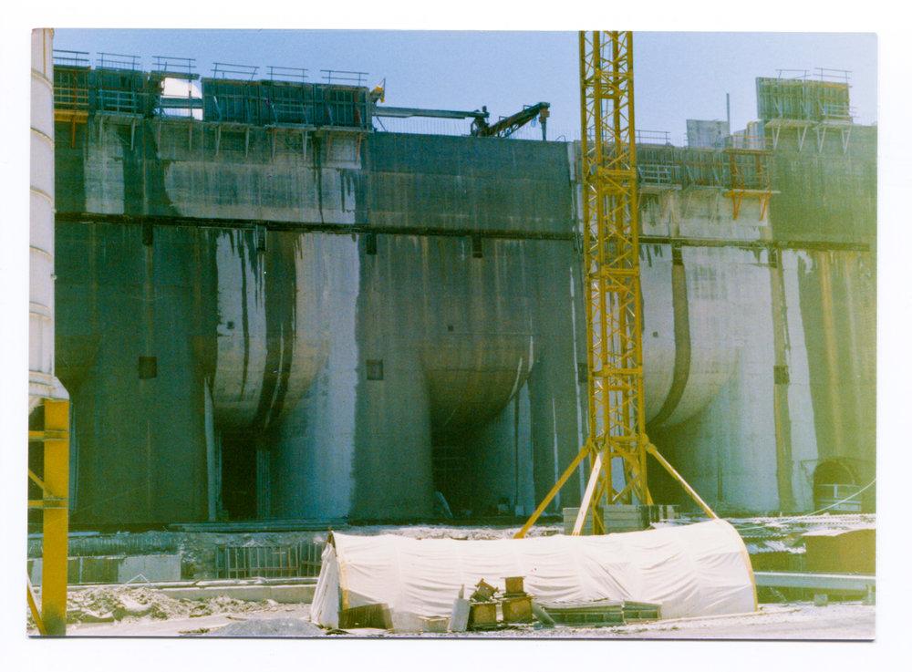 atatürk barajı-28.jpg