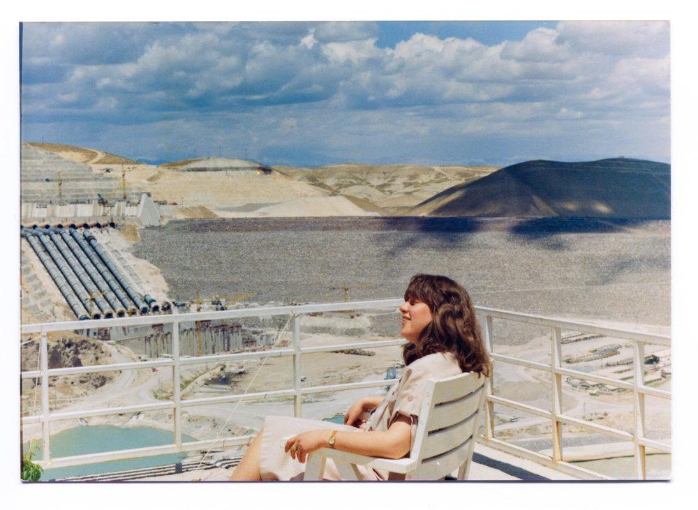 atatürk barajı-26.jpg