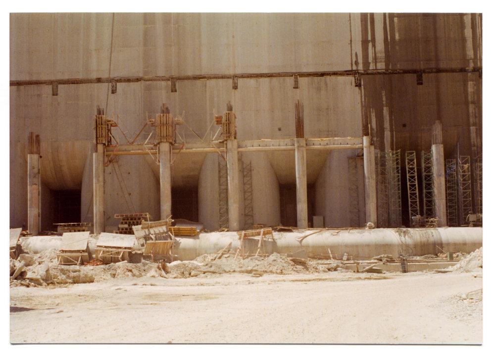 atatürk barajı-25.jpg
