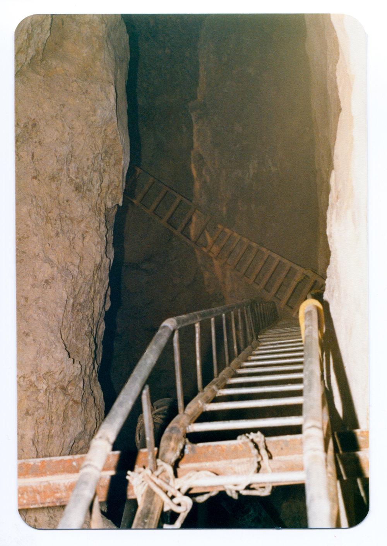 atatürk barajı-20.jpg