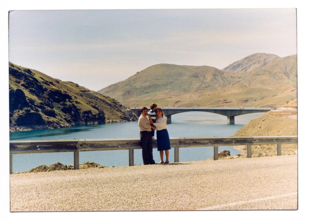 atatürk barajı-19.jpg