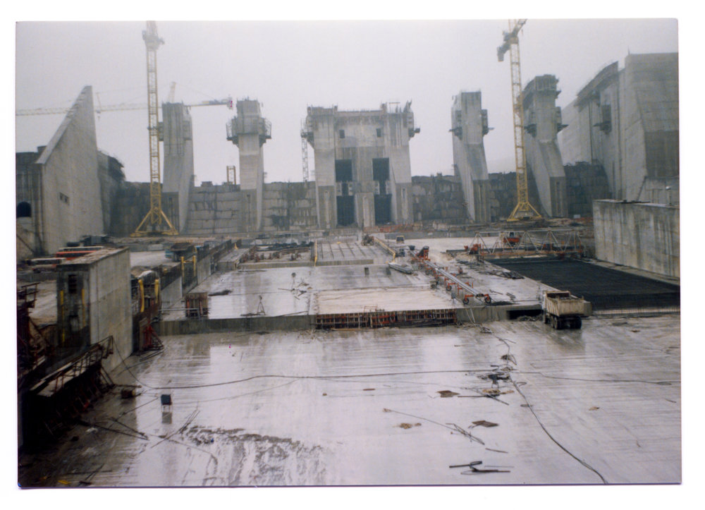 atatürk barajı-18.jpg