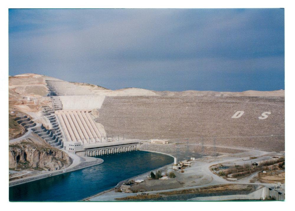 atatürk barajı-13.jpg
