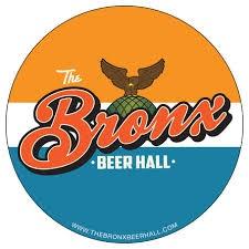 Bronx_Beer_Hall_logo.jpg