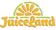 juiceland_logo.jpg