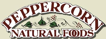 PeppercornLogo6.png