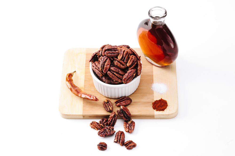 MountainMorsels_Pecans_1.jpg