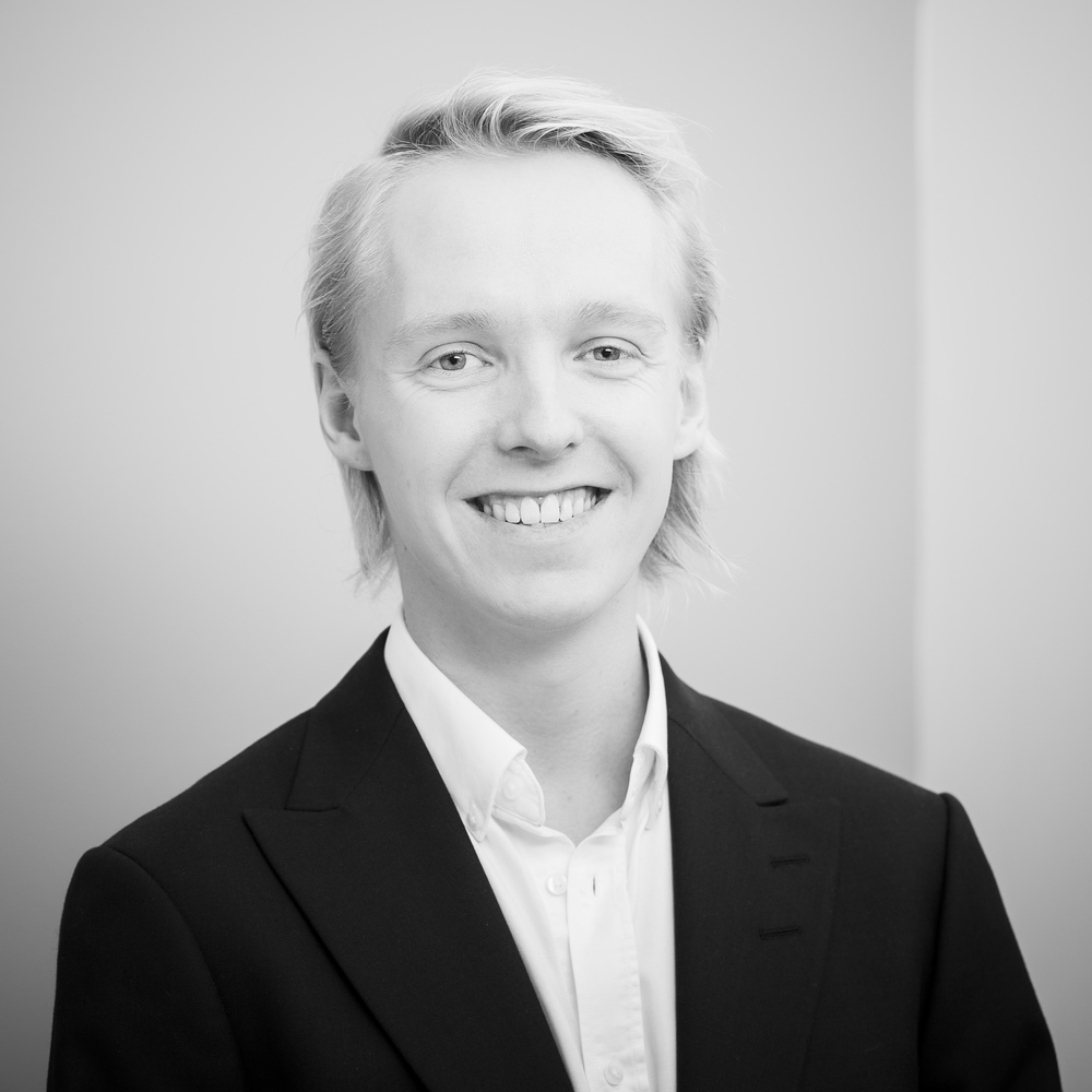 Christoffer Sand