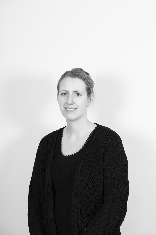 Lene Kristin Bårdseth