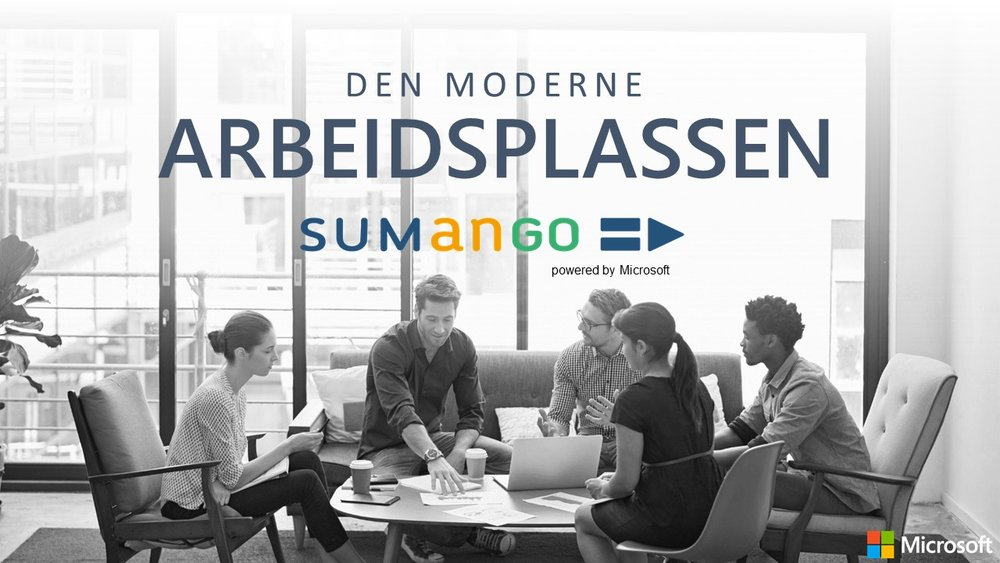 Sumango-Moderne arbeidsplassen-Microsoft.jpg