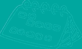 Medium - Ideelt for deg med 10 - 20 ansatte og har en enkel lønnsføringFra kr. 4 390 per månedPriseksempelet inkluderer- Grunnpakke - 1 lønnskjøring per månedGrunnpakken i dette eksempelet består av:A-melding-Terminoppgaver-Årsoppgave-Fraværsregistrering-Systemlisenser for Huldt & Lillevik- Tilgang til elektronisk reiseregning for alle ansattePriser i dette eksempelet:Grunnpakken kr. 2990 per månedPris per lønnslipp kr. 140 per lønnskjøring