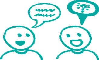 Enterprise - Perfekt for deg med 20 eller flere ansatte og trenger råd og veiledningFra kr. 7 490 per månedPriseksempelet inkluderer- Grunnpakke - 1 lønnskjøring per månedGrunnpakken i dette eksempelet består av:- A-melding- Terminoppgaver- Årsoppgave- Fraværsregistrering- Systemlisenser for Huldt & Lillevik- Tilgang til elektronisk reiseregning for alle ansatte- Fast gjennomgang med en av våre lønnskonsulenterPriser i dette eksempelet:Grunnpakken kr. 4990 per månedPris per lønnslipp kr. 125 per lønnskjøring