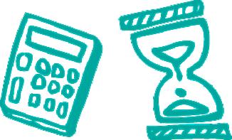 Basis - Passer for deg med 1- 10 ansatte med lite endringer fra gang til gangFra kr. 1 990.- per månedTjenesten inkluderer:-A-melding-Terminoppgaver- Årsoppgave- Systemlisenser Huldt & Lillevik