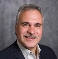 """<a href=""""http://hlmvp.com/team/enrico-picozza/ """"target=""""_blank"""">Enrico Picozza</a><strong></strong><strong>HLM Venture Partners</strong>"""