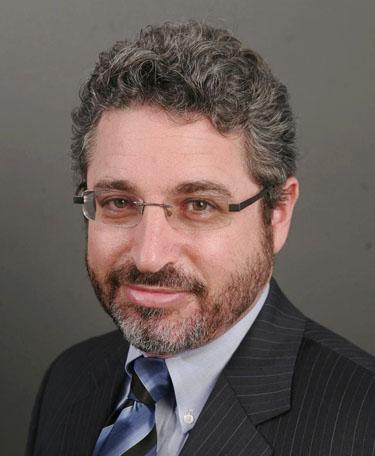 "<a href=""https://www.linkedin.com/in/lester-fagen-b127b64 ""target=""_blank"">Lester Fagen</a><strong></strong><strong>Cooley LLP</strong>"