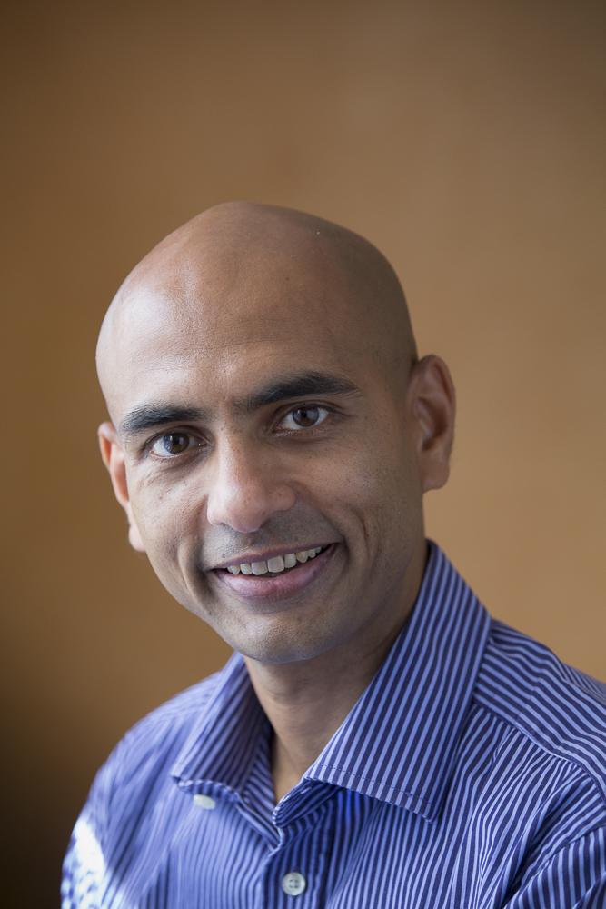 "<a href=""https://www.linkedin.com/in/atulsinghfairobserver ""target=""_blank"">Atul Singh</a><strong></strong><strong>Fair Observer</strong>"