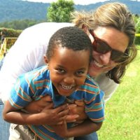 "<a href=""https://www.linkedin.com/in/amber-oberc-5a154139 ""target=""_blank"">Amber Oberc</a><strong></strong><strong>Tanzanian Children's Fund</strong>"
