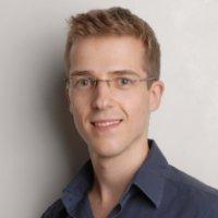 "<a href=""https://www.linkedin.com/in/marek-hempel-194a4b88 ""target=""_blank"">Marek Hempel</a><strong></strong><strong>MIT</strong>"