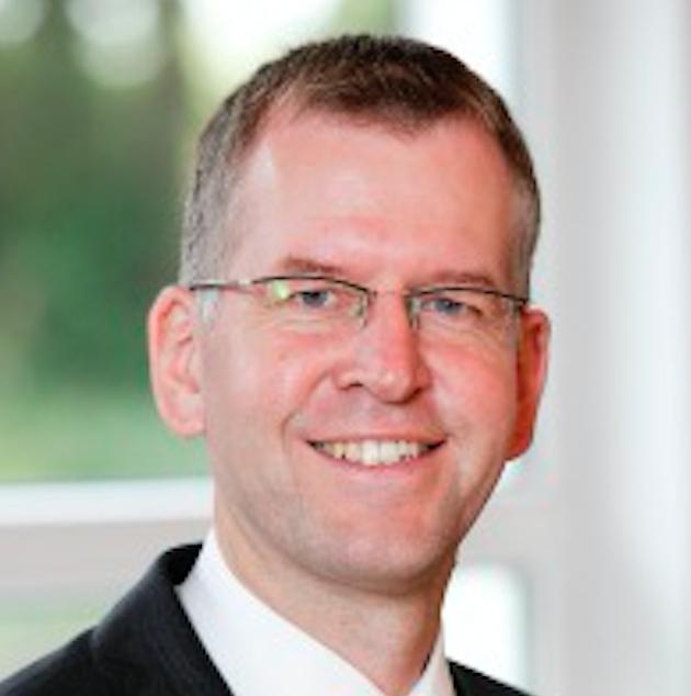 "<a href=""https://goo.gl/FZqxwF ""target=""_blank"">Sven Harmsen</a><strong></strong><strong>BASF Venture Capital</strong>"