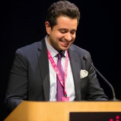 """<a href=""""https://www.linkedin.com/in/karimsamra """"target=""""_blank"""">Karim Samra</a><strong></strong><strong>Hult Prize Foundation</strong>"""