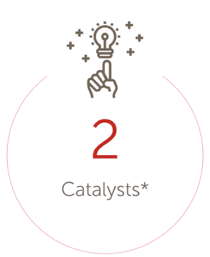 002 Catalysts.png