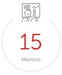 RSE Mentors.png