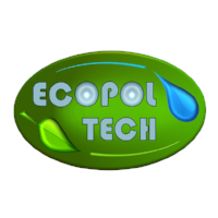 Spring 2017 Companies_Ecopol Tech.png