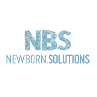 Spring 2017 Companies_NewBorn Solutions.png