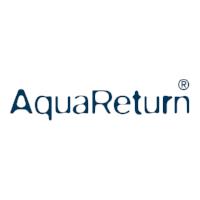 Spring 2017 Companies_Aqua Return.png