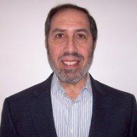 """<a href=""""https://www.linkedin.com/in/samuel-shafner-696555 """"target=""""_blank"""">Samuel Shafner →</a><strong></strong><strong>FisherBroyles</strong>"""