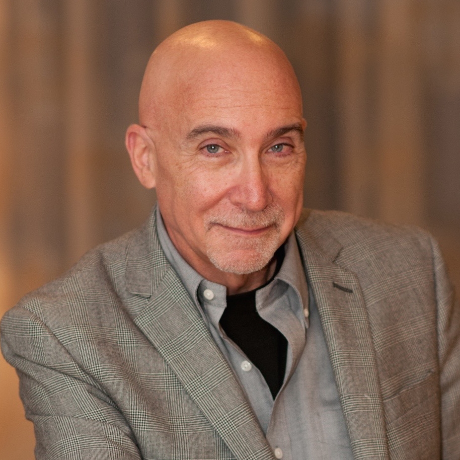 Chuck Goldstone → !deaworks New Venture Initiative