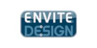 Spring 2017 - We Thank_Envite Design.png
