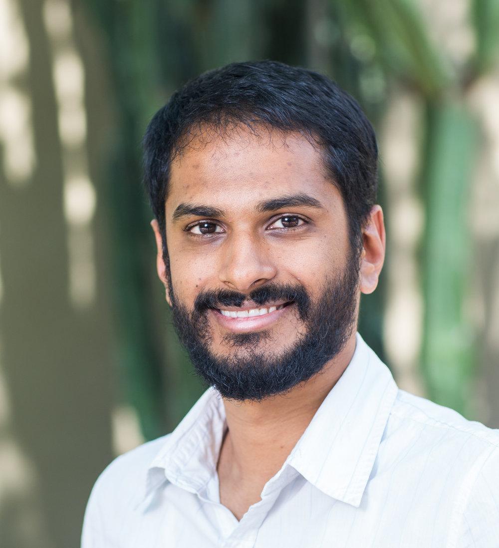 "<a href=""https://www.linkedin.com/in/ashokajkumar/ ""target=""_blank"">AJ Kumar →</a><strong></strong><strong>Jana Care</strong>"