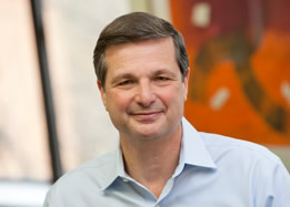 "<a href=""https://www.linkedin.com/in/marc-goldberg-99b2047 ""target=""_blank"">Marc Goldberg →</a><strong></strong><strong>BioVentures Investors</strong>"