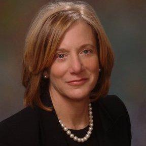 Nancy Levy →Biohealth Management
