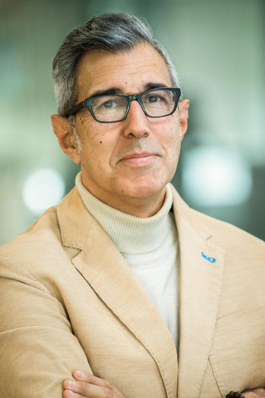 "<a href=""https://www.linkedin.com/in/jose-carlos-guti%C3%A9rrez-ramos-198b7012/ ""target=""_blank"">Jose-Carlos Gutiérrez-Ramos →</a><strong></strong><strong>Synlogic Therapeutics</strong>"