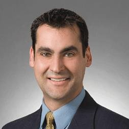 "<a href=""https://www.linkedin.com/in/kevin-lashus-6083528/ ""target=""_blank"">Kevin Lashus →</a><strong></strong><strong>FisherBroyles, LLP</strong>"