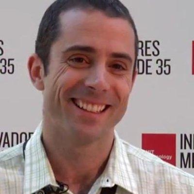 """<a href=""""https://www.linkedin.com/in/bernat/ """"target=""""_blank"""">Bernat Ollé →</a><strong></strong><strong>Vedanta Biosciences</strong>"""