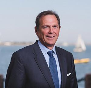 """<a href=""""https://www.linkedin.com/in/dana-callow-546690/""""target=""""_blank"""">Dana Callow → </a><strong></strong><strong>Boston Millennia Partners</strong>"""