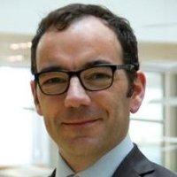 """<a href=""""https://www.linkedin.com/in/laurent-canneva-3940584/""""target=""""_blank"""">Laurent Canneva → </a><strong></strong><strong>Sanofi Genzyme</strong>"""