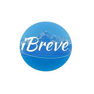 iBreve Logo Transparent OK.png