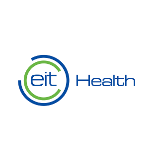 1 EIT Health HighRes.png