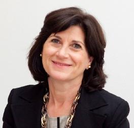 """<a href=""""https://www.linkedin.com/in/joan-popolo-1389727/""""target=""""_blank"""">Joan Popolo →</a><strong></strong><strong>ACTION Innovation Network</strong>"""