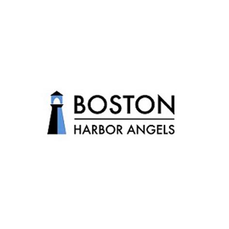 boston harbor angels logo.jpg