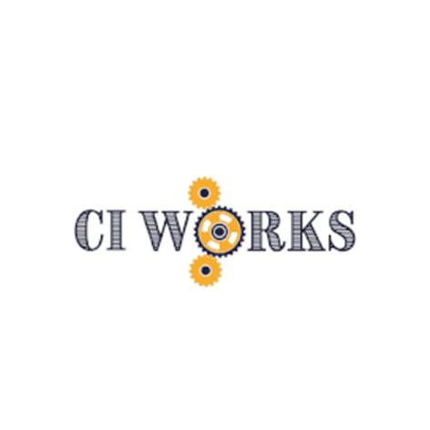 Ci works logo.jpg