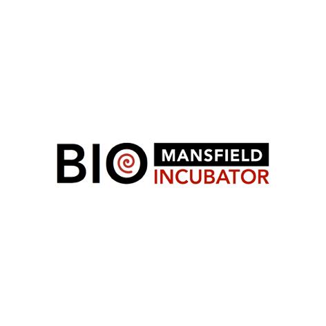 Bio mansfield logo.jpg