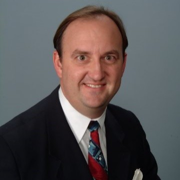 Richard Stuebi  → Future Energy Advisors