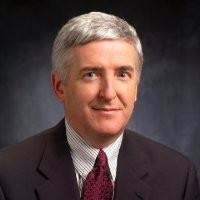 John Brooks → Healthcare Capital Consulting